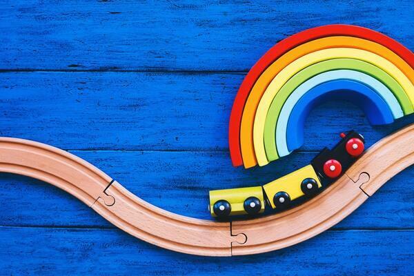 Metodo Montessori: un metodo educativo valido ancora oggi?