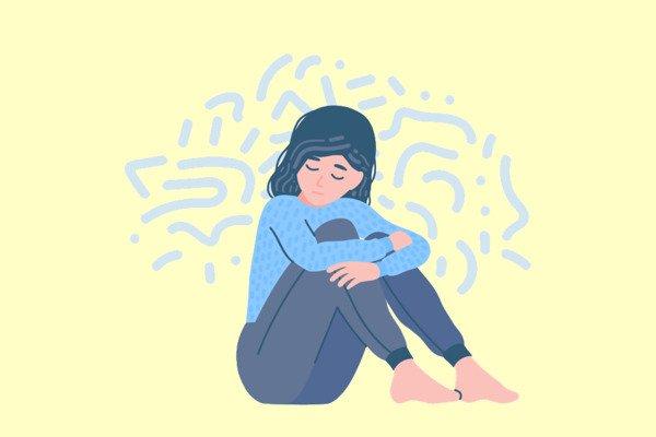 La mia famiglia mi genera ansia: cosa fare?
