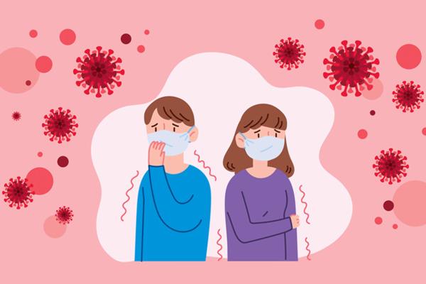 Coronavirus: come superare il panico