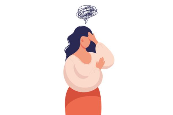 5 modi di pensare irrazionali di cui fare a meno e come batterli