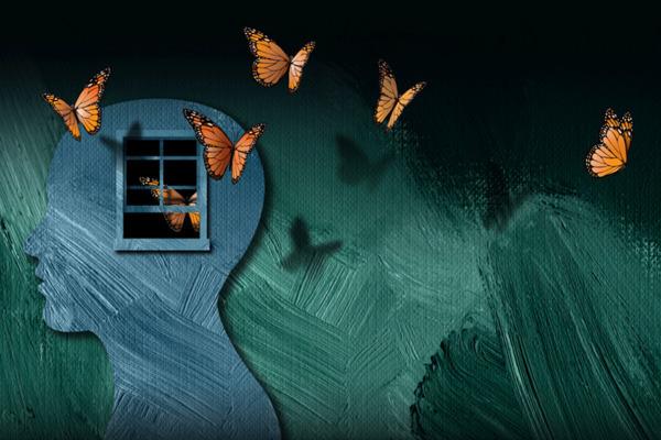 Lo psicologo: miti e credenze