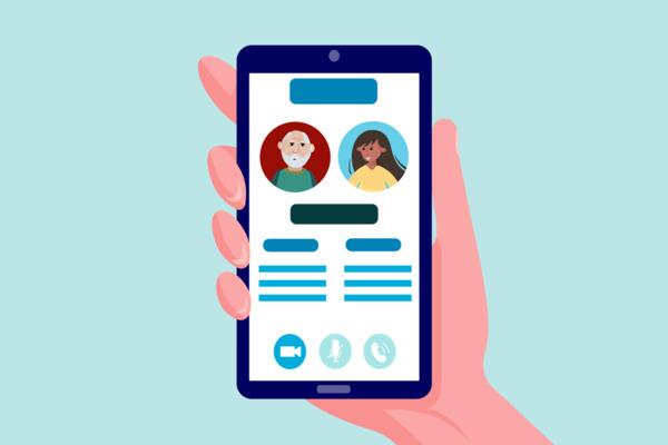 La psicoterapia online