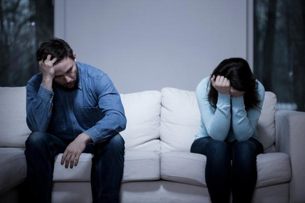 """Le """"urla mute"""": il dolore nella perdita perinatale per la donna e per la coppia"""