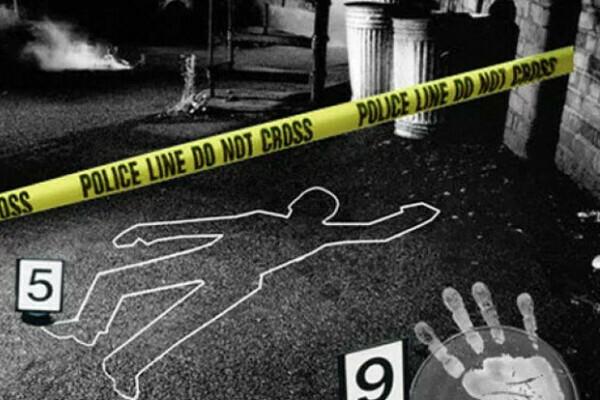 Non tutti i sociopatici commettono omicidi
