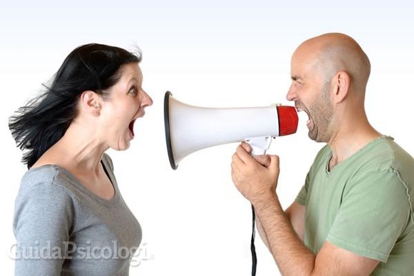 Il mio partner non mi capisce: consigli per una comunicazione efficace
