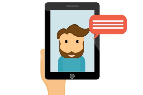 Colloqui psicologici online: perché tanta diffidenza?
