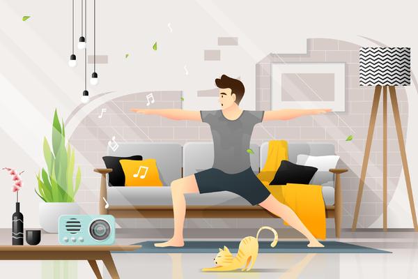 Bioenergetica online per sportivi