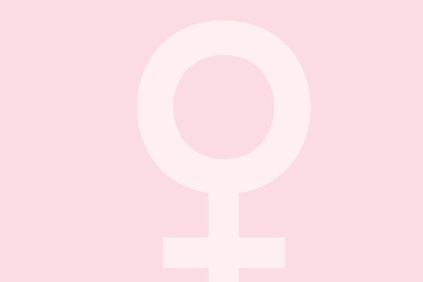 La menopausa o le menopause