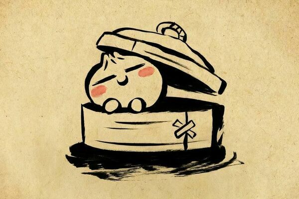 """Cinema e psicologia: """"Bao"""", il corto di animazione che ci insegna a """"lasciar andare"""""""