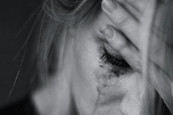 Perché piangiamo?