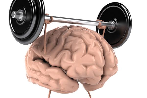 Interventi non farmacologici nella gestione delle persone con deficit cognitivi