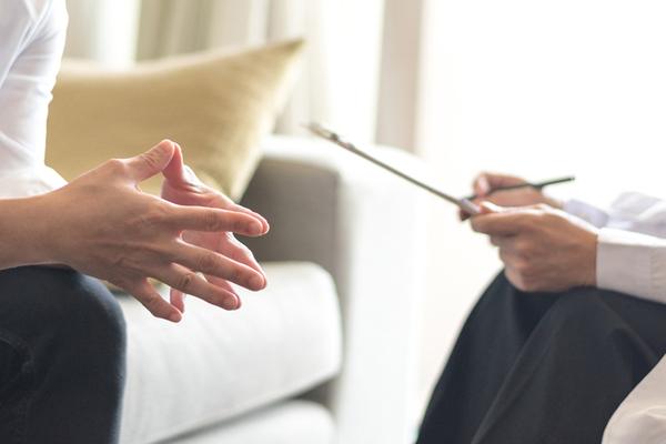 La psicoterapia è una delle vie del cambiamento per raggiungere il benessere