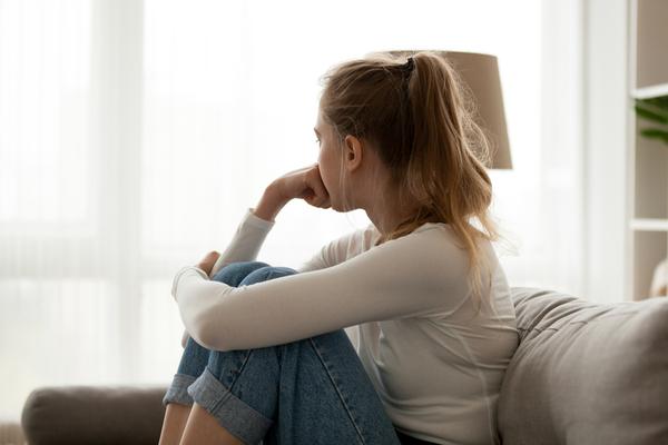 L'adolescente in casa e le sue manifestazioni di disagio