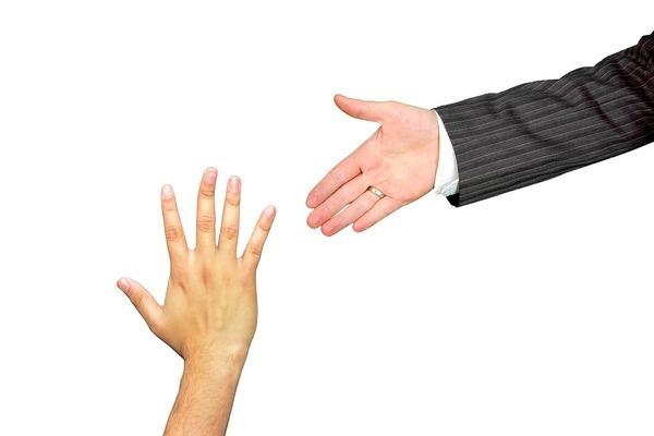 Differenze tra coaching, counseling, psicoterapia.