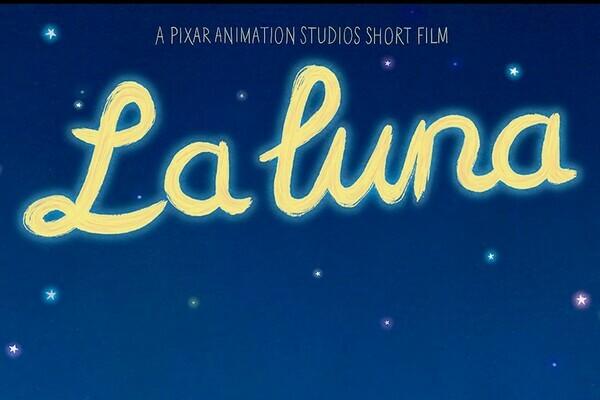 La luna: il corto di animazione che insegna il valore della libertà e dell'autonomia