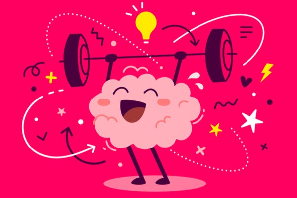 7 consigli per liberarti dai pensieri negativi e tossici