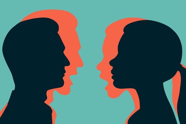 Il conflitto è sempre negativo? Come risolvere i conflitti in modo adeguato