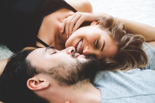 9 caratteristiche che rendono le persone affascinanti e irresistibili