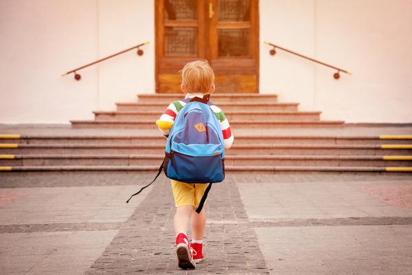 Indicazioni per insegnanti e genitori sulla scuola