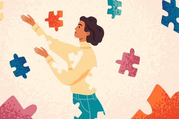 8 abitudini che dicono molto sulla tua personalità