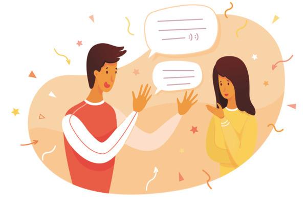 Personalità emotiva: scopri quali sono le 4 tipologie
