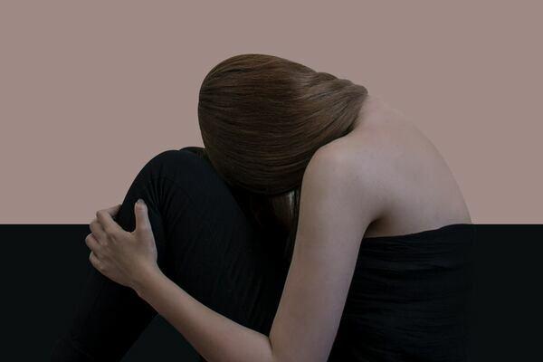 I disturbi dell'umore