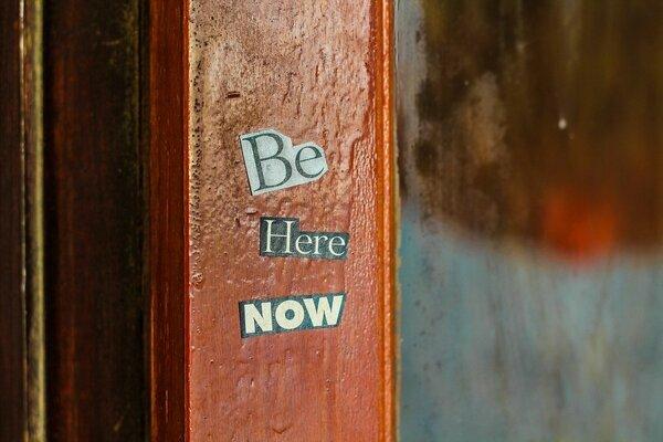Introduzione alla mindfulness: cosa non è e cosa è