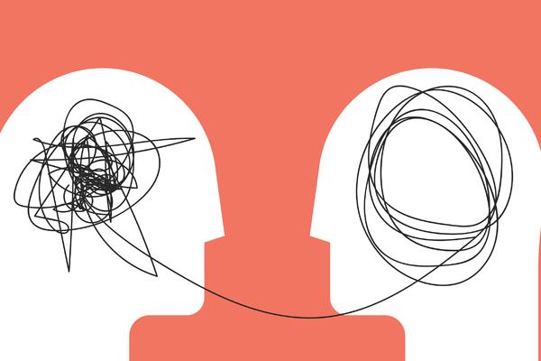 I pregiudizi sulla psicoanalisi