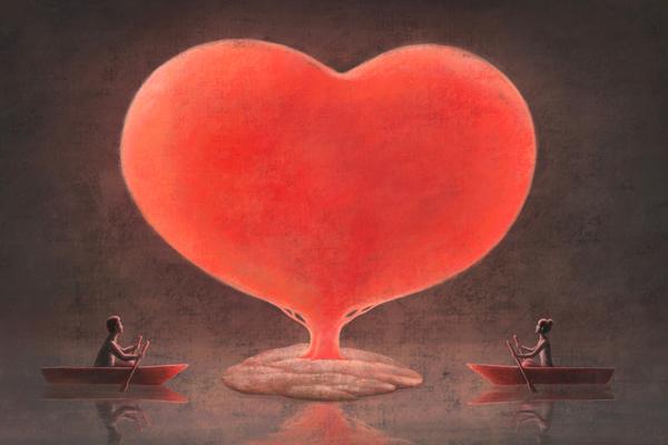 11 consigli per iniziare bene una relazione di coppia