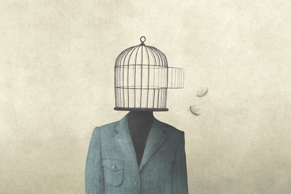5 modi per affrontare una persona manipolatrice