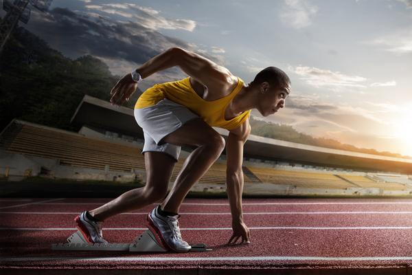 Il mito del talento rovina i nostri talenti