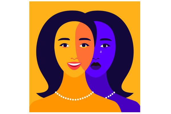 Che cos'è il disturbo bipolare?