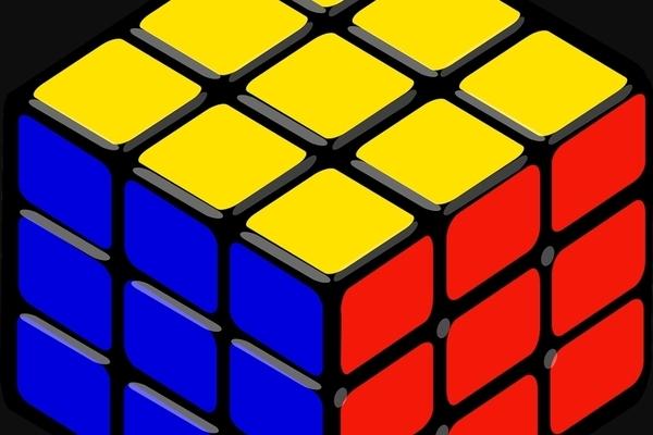 Vuoi risolvere un problema? Impara a peggiorarlo