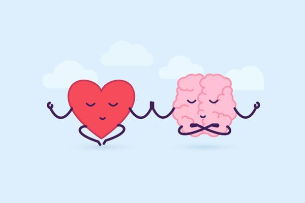 Come potenziare la tua intelligenza emotiva