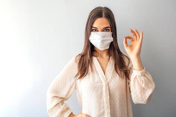 Effetti del confinamento: come trarre vantaggio dal Coronavirus?