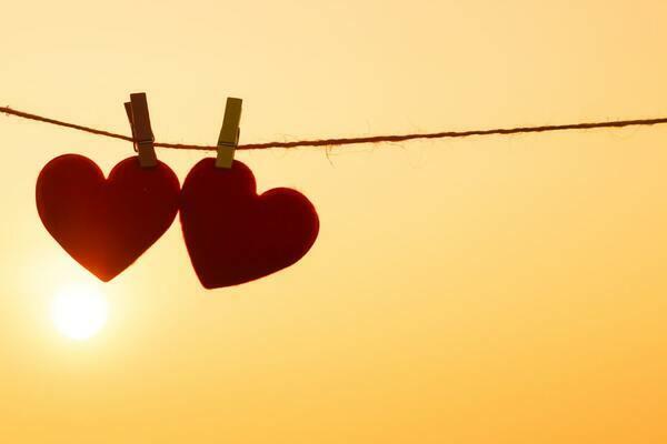 Ma è vero che in amore gli opposti si attraggono?