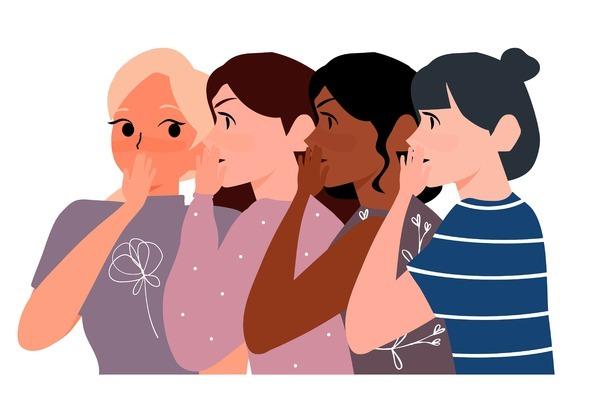 Come riconoscere le amicizie false? 9 identikit di amici per convenienza