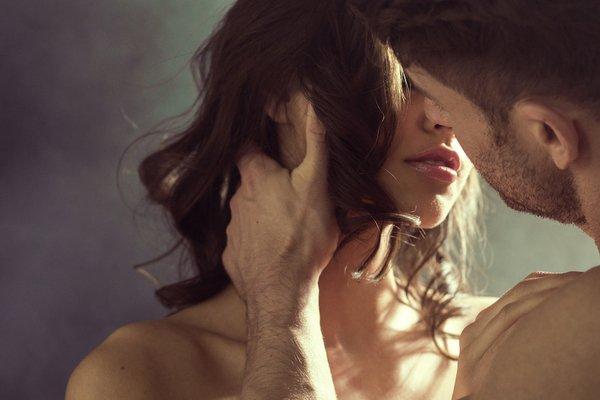4 motivi per cui si è infedeli anche quando si ama il proprio partner
