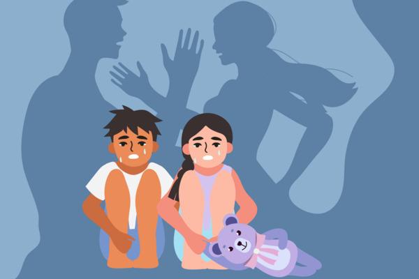 6 consigli per superare la relazione tossica tra genitore e figlio/a