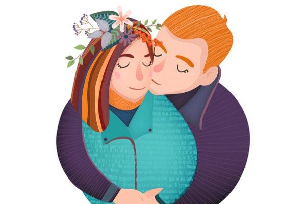 7 segnali che il/la tuo/a partner non ti valorizza e cosa fare