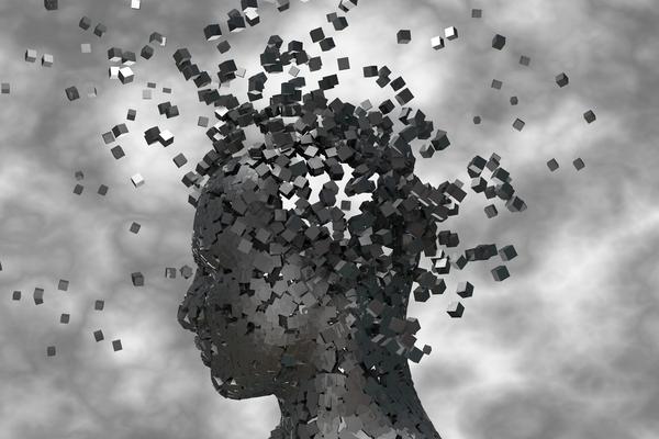 Pensieri intrusivi: perché penso a cose destabilizzanti? 7 consigli per fermarli