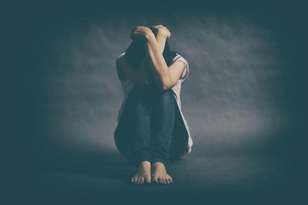 La pandemia e il malessere psichico giovanile