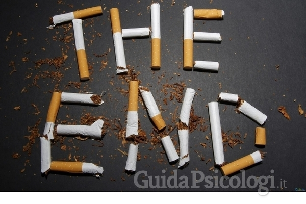 Smettere di fumare è possibile: 7 consigli pratici per riuscirci