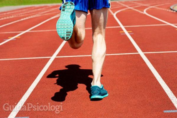Psicologia Sportiva: per professionisti e non