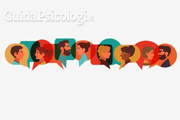 Assertività: 12 consigli per imparare a rispettare e rispettarsi
