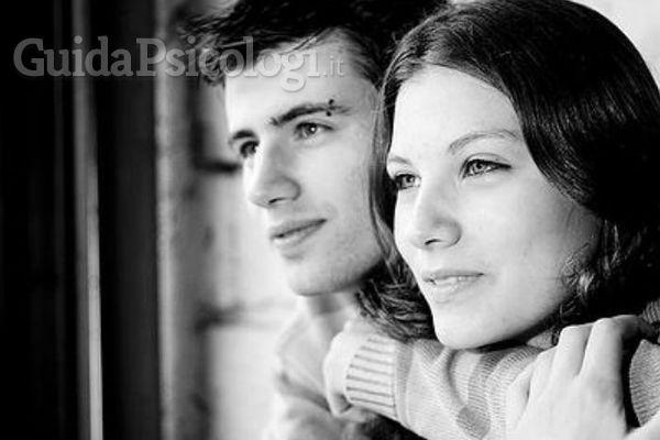 Convivenza: le regole per non fare scoppiare la coppia