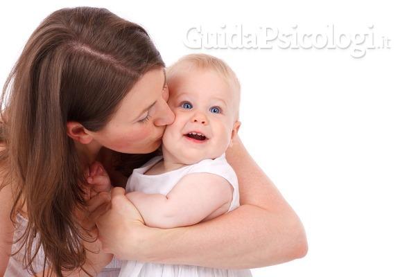 Amore parentale, amore filiale...e l'affetto della tata?