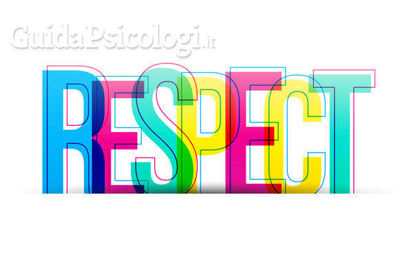 Come ottenere rispetto quando ti disprezzano
