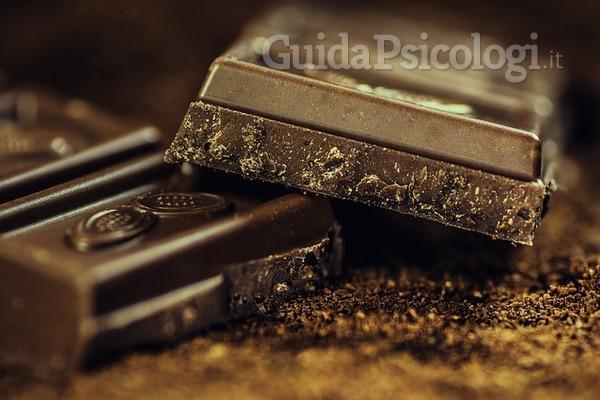 Migliorare la memoria a 60 anni grazie al cacao