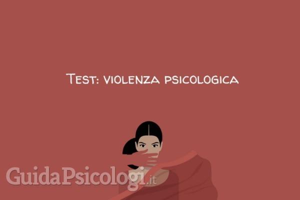 I 7 segnali che sei vittima di violenza psicologica
